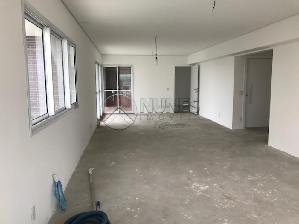 Comprar Apartamento / Apartamento Cobertura Duplex em Osasco apenas R$ 3.000.000,00 - Foto 3
