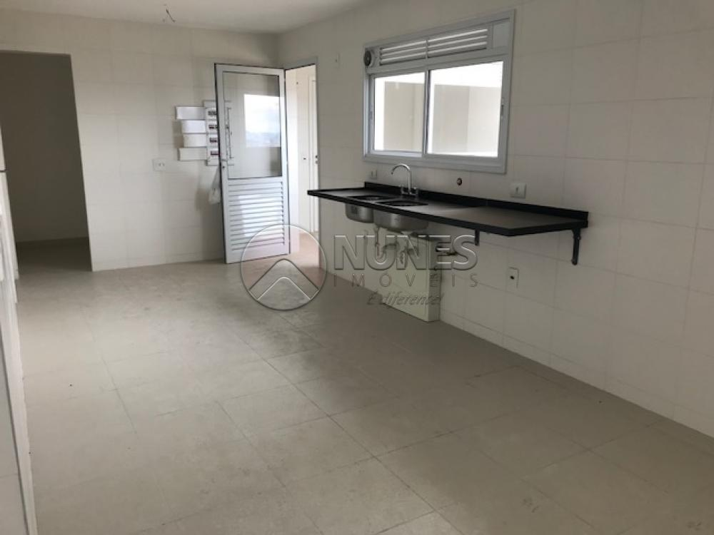 Comprar Apartamento / Apartamento Cobertura Duplex em Osasco apenas R$ 3.000.000,00 - Foto 5