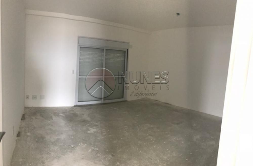 Comprar Apartamento / Apartamento Cobertura Duplex em Osasco apenas R$ 3.000.000,00 - Foto 7