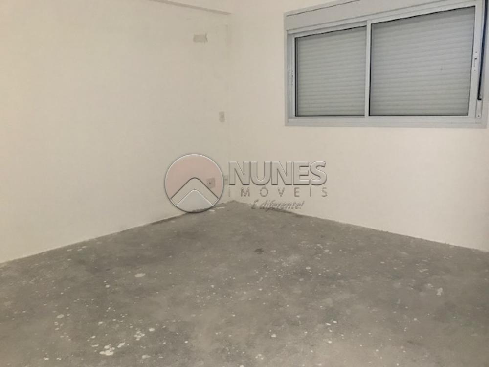 Comprar Apartamento / Apartamento Cobertura Duplex em Osasco apenas R$ 3.000.000,00 - Foto 11