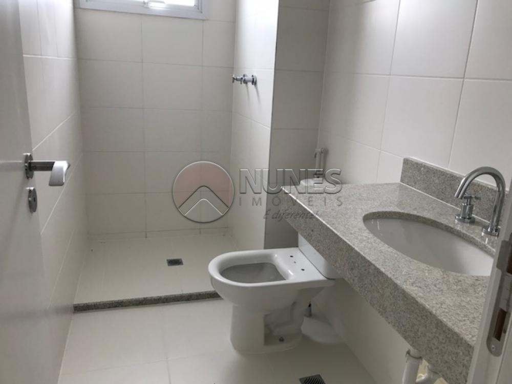 Comprar Apartamento / Apartamento Cobertura Duplex em Osasco apenas R$ 3.000.000,00 - Foto 12
