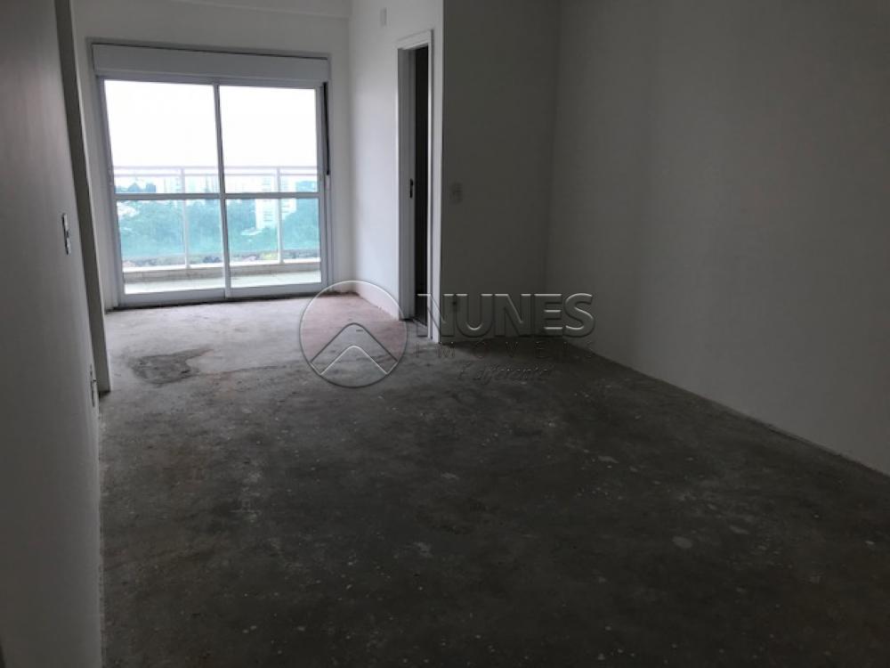 Comprar Apartamento / Apartamento Cobertura Duplex em Osasco apenas R$ 3.000.000,00 - Foto 13