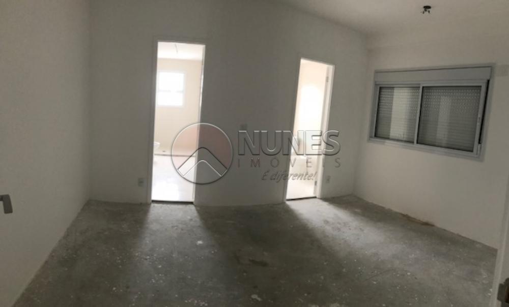 Comprar Apartamento / Apartamento Cobertura Duplex em Osasco apenas R$ 3.000.000,00 - Foto 8