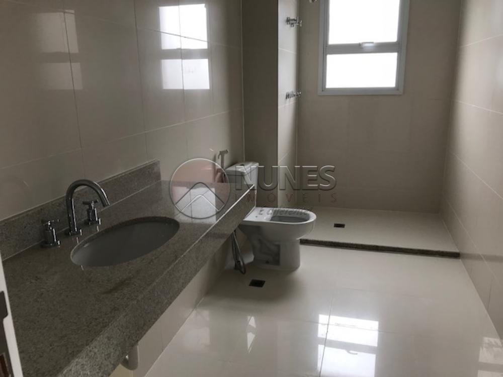 Comprar Apartamento / Apartamento Cobertura Duplex em Osasco apenas R$ 3.000.000,00 - Foto 10
