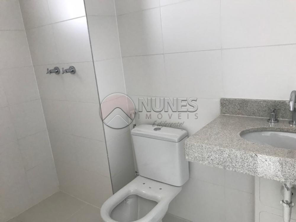 Comprar Apartamento / Apartamento Cobertura Duplex em Osasco apenas R$ 3.000.000,00 - Foto 14