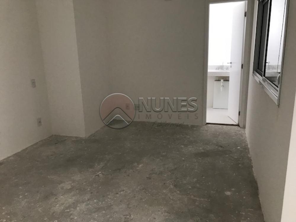 Comprar Apartamento / Apartamento Cobertura Duplex em Osasco apenas R$ 3.000.000,00 - Foto 15
