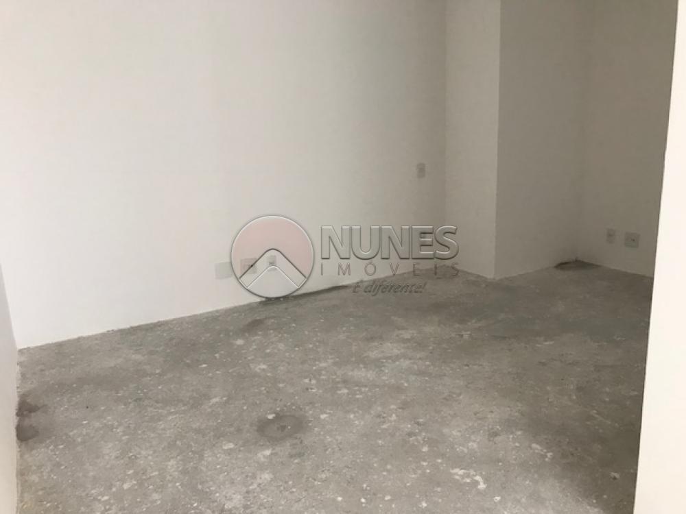 Comprar Apartamento / Apartamento Cobertura Duplex em Osasco apenas R$ 3.000.000,00 - Foto 16