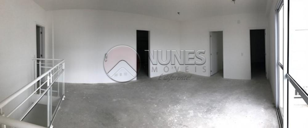 Comprar Apartamento / Apartamento Cobertura Duplex em Osasco apenas R$ 3.000.000,00 - Foto 17
