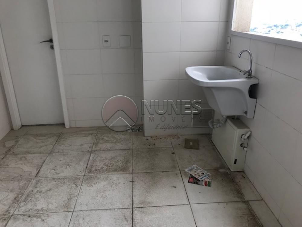 Comprar Apartamento / Apartamento Cobertura Duplex em Osasco apenas R$ 3.000.000,00 - Foto 19