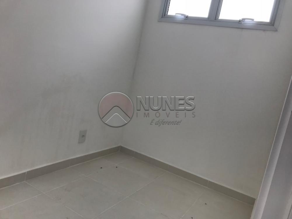 Comprar Apartamento / Apartamento Cobertura Duplex em Osasco apenas R$ 3.000.000,00 - Foto 21