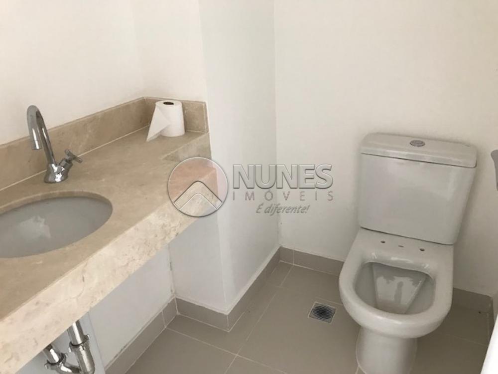 Comprar Apartamento / Apartamento Cobertura Duplex em Osasco apenas R$ 3.000.000,00 - Foto 22