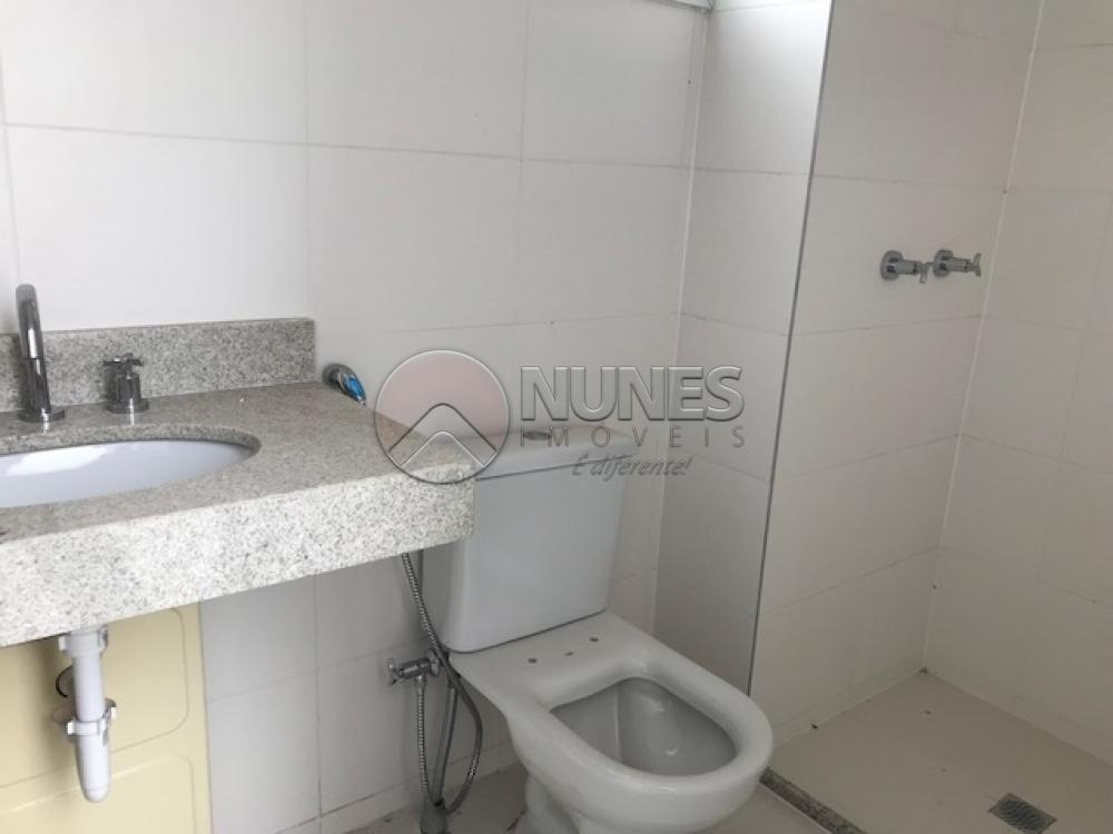 Comprar Apartamento / Apartamento Cobertura Duplex em Osasco apenas R$ 3.000.000,00 - Foto 23