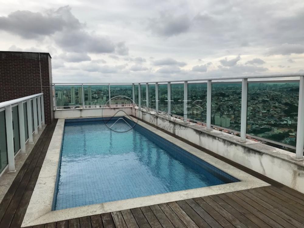 Comprar Apartamento / Apartamento Cobertura Duplex em Osasco apenas R$ 3.000.000,00 - Foto 24