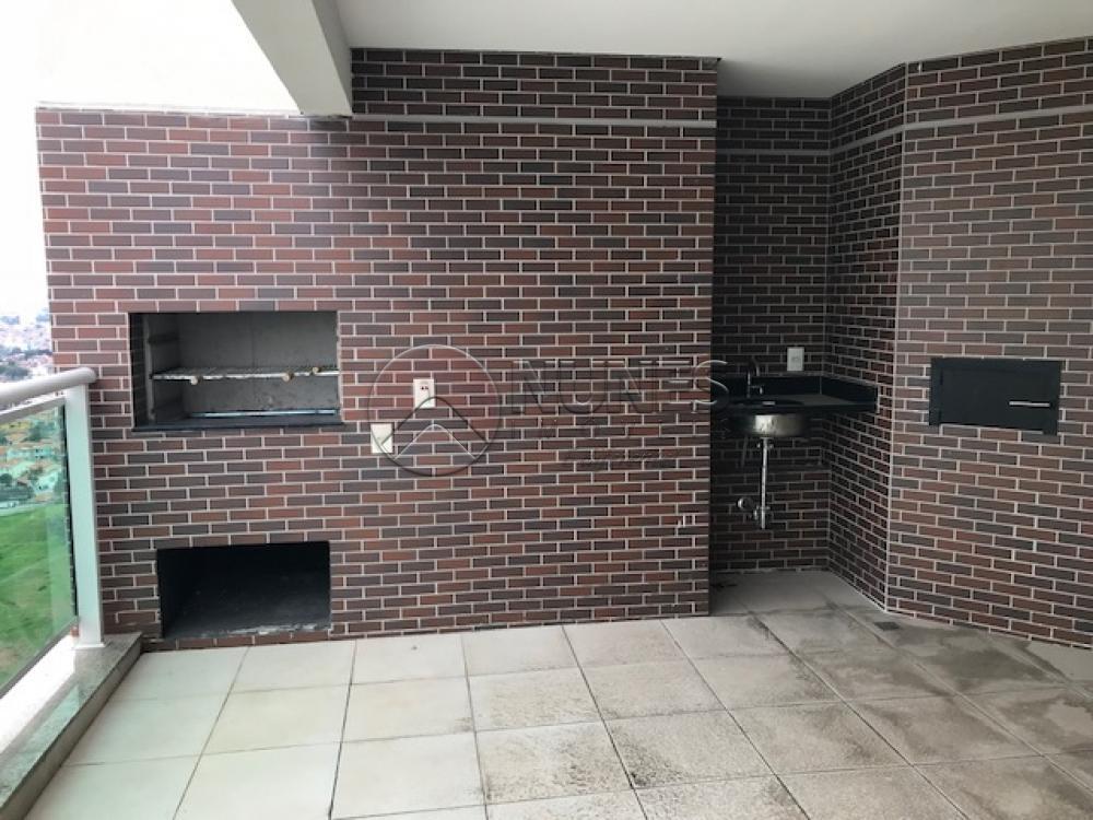 Comprar Apartamento / Apartamento Cobertura Duplex em Osasco apenas R$ 3.000.000,00 - Foto 25
