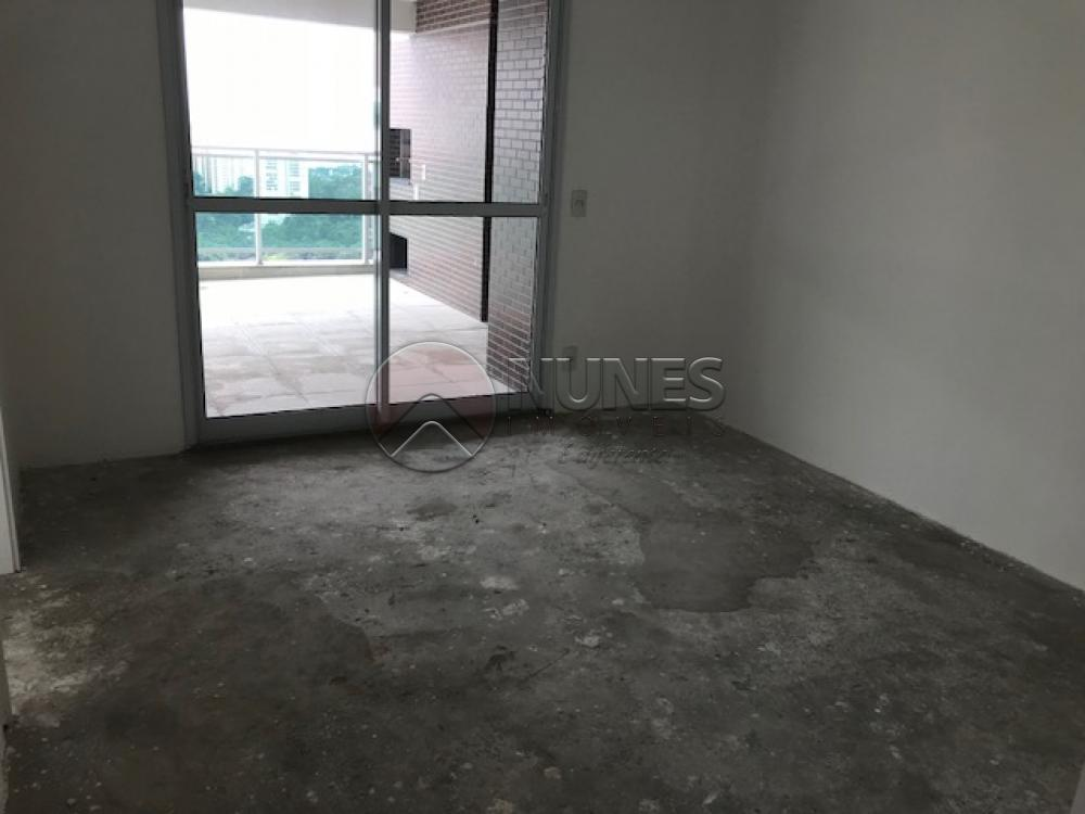 Comprar Apartamento / Apartamento Cobertura Duplex em Osasco apenas R$ 3.000.000,00 - Foto 26