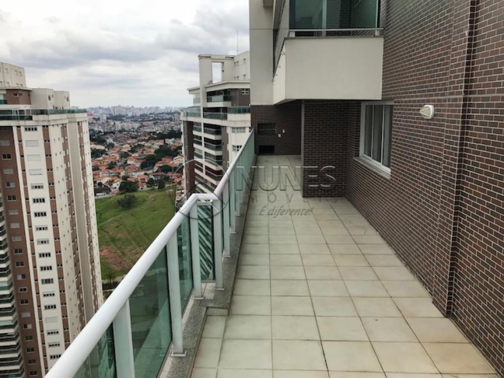 Comprar Apartamento / Apartamento Cobertura Duplex em Osasco apenas R$ 3.000.000,00 - Foto 27