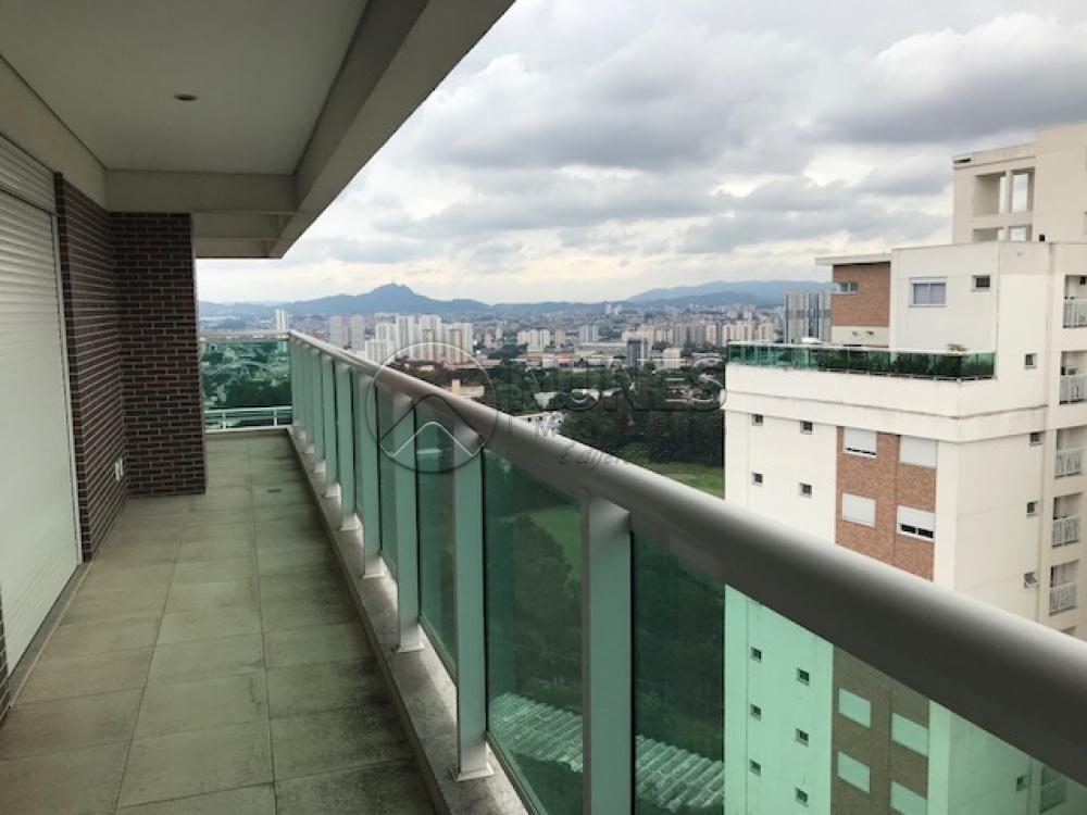 Comprar Apartamento / Apartamento Cobertura Duplex em Osasco apenas R$ 3.000.000,00 - Foto 28