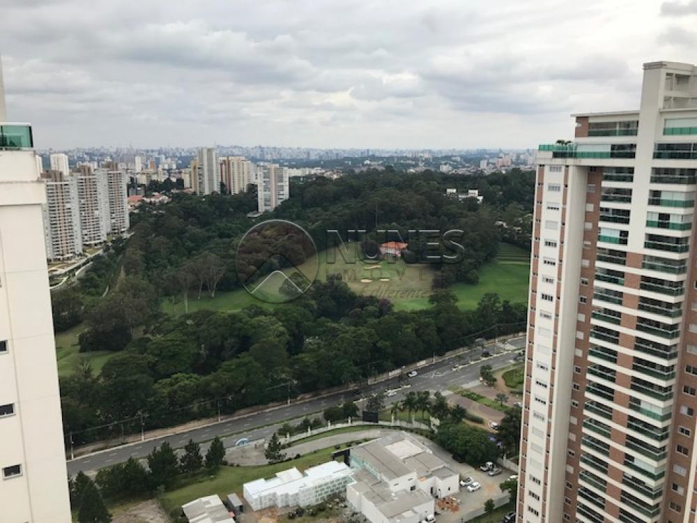 Comprar Apartamento / Apartamento Cobertura Duplex em Osasco apenas R$ 3.000.000,00 - Foto 29
