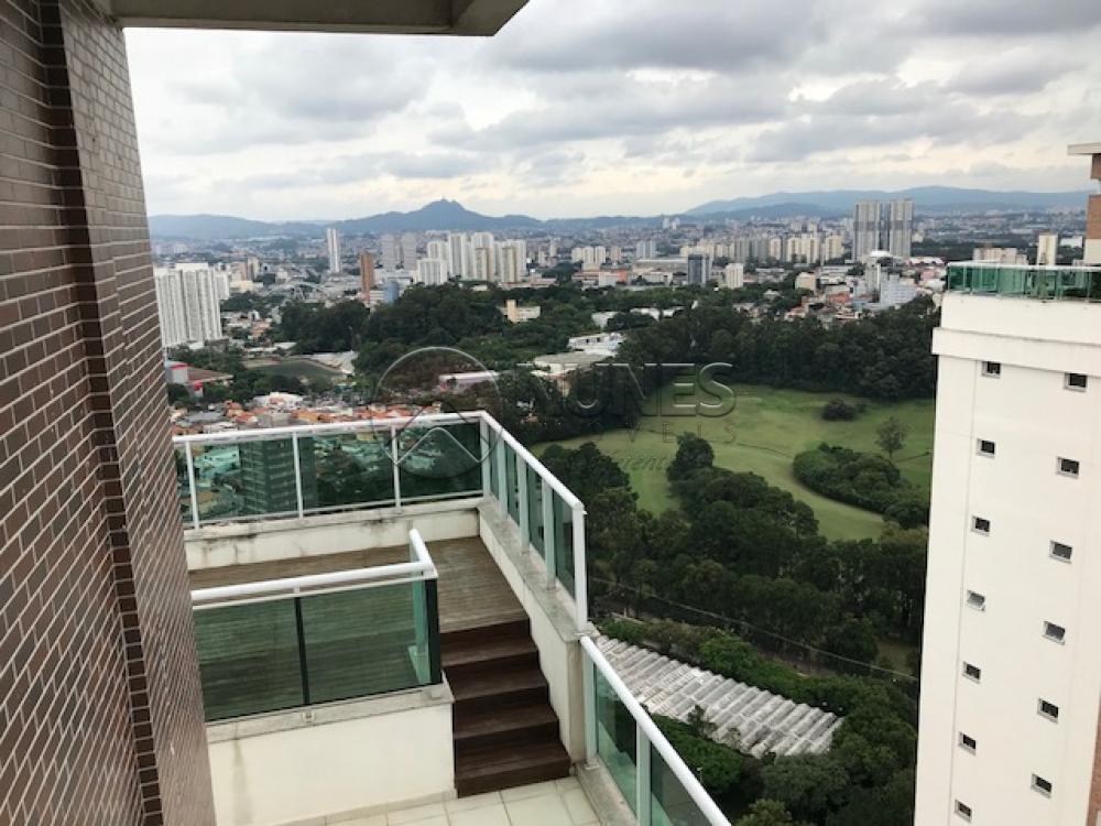 Comprar Apartamento / Apartamento Cobertura Duplex em Osasco apenas R$ 3.000.000,00 - Foto 30