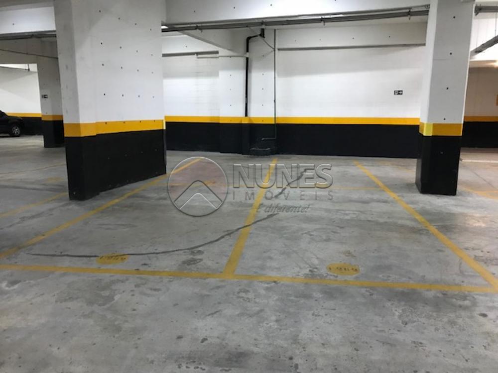 Comprar Apartamento / Apartamento Cobertura Duplex em Osasco apenas R$ 3.000.000,00 - Foto 32