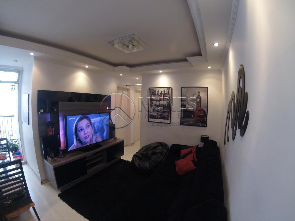 Comprar Apartamento / Apartamento em Osasco apenas R$ 295.000,00 - Foto 1