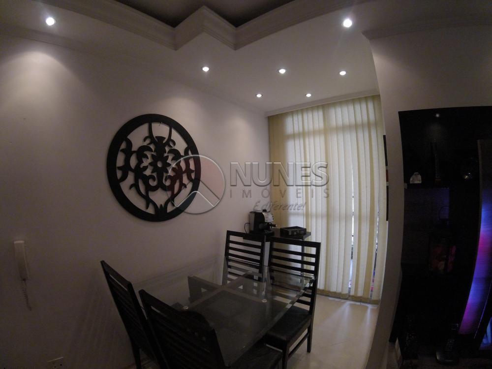 Comprar Apartamento / Apartamento em Osasco apenas R$ 295.000,00 - Foto 2