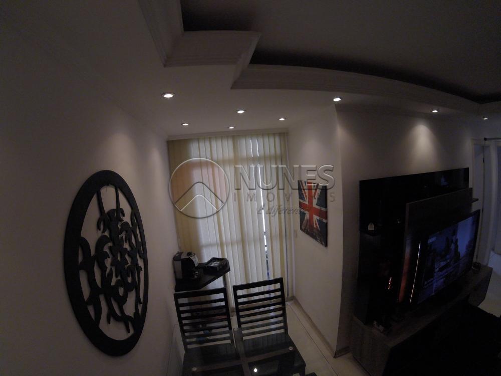 Comprar Apartamento / Apartamento em Osasco apenas R$ 295.000,00 - Foto 3