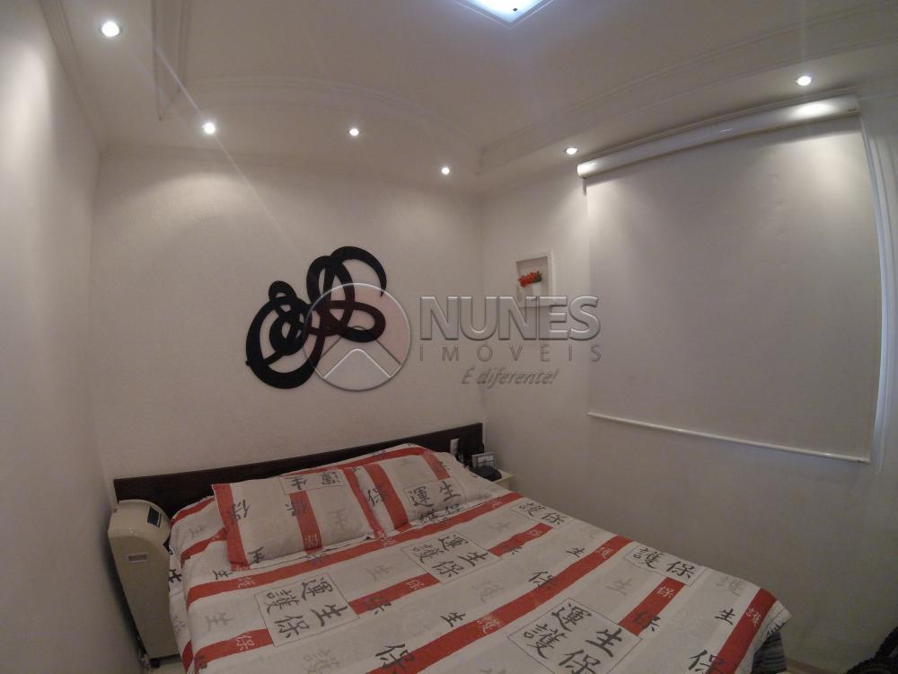 Comprar Apartamento / Apartamento em Osasco apenas R$ 295.000,00 - Foto 5