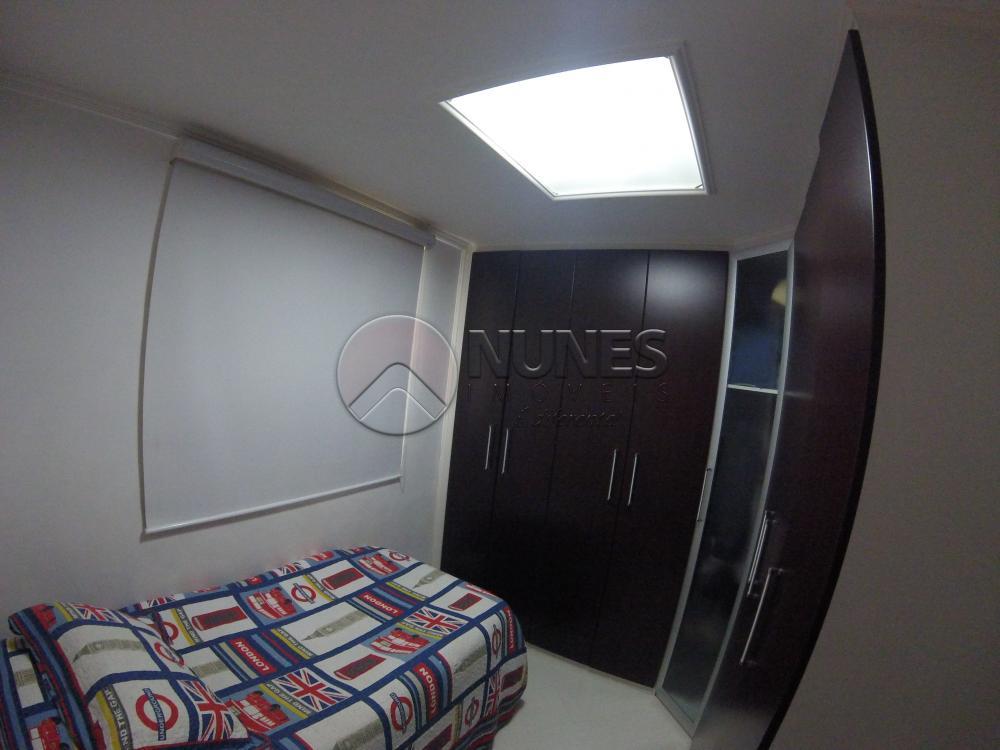 Comprar Apartamento / Apartamento em Osasco apenas R$ 295.000,00 - Foto 7