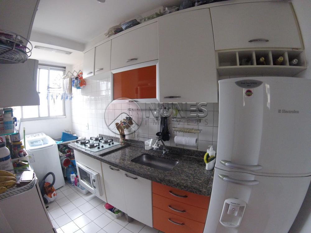 Comprar Apartamento / Apartamento em Osasco apenas R$ 295.000,00 - Foto 8