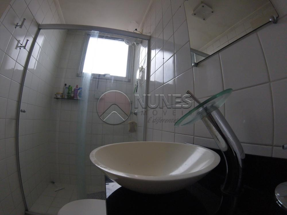 Comprar Apartamento / Apartamento em Osasco apenas R$ 295.000,00 - Foto 9