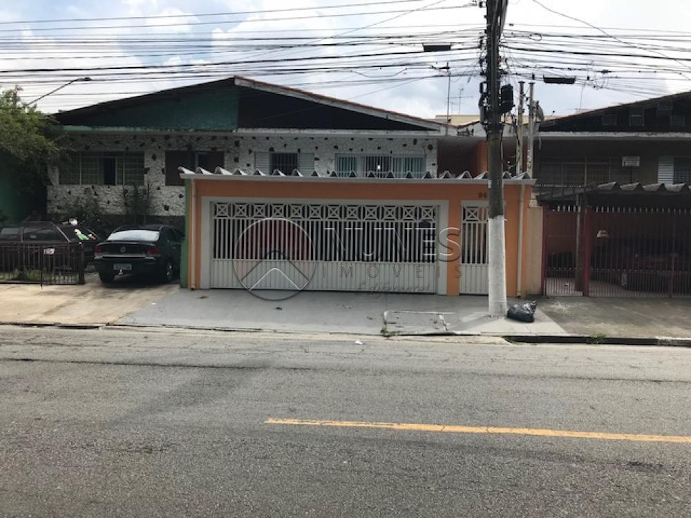 Comprar Casa / Terrea em Osasco R$ 950.000,00 - Foto 2