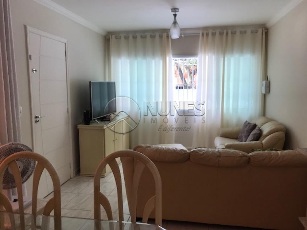 Comprar Casa / Terrea em Osasco R$ 950.000,00 - Foto 5