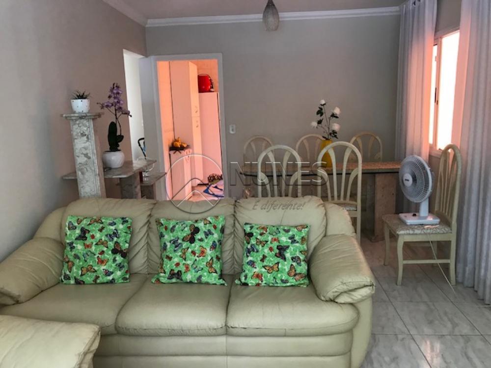 Comprar Casa / Terrea em Osasco R$ 950.000,00 - Foto 6