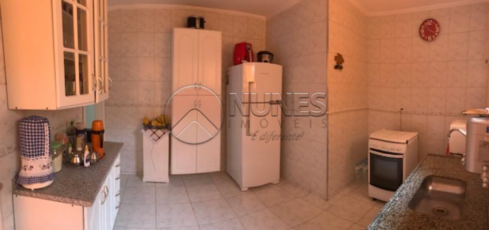 Comprar Casa / Terrea em Osasco R$ 950.000,00 - Foto 8