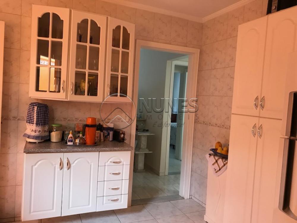 Comprar Casa / Terrea em Osasco R$ 950.000,00 - Foto 9
