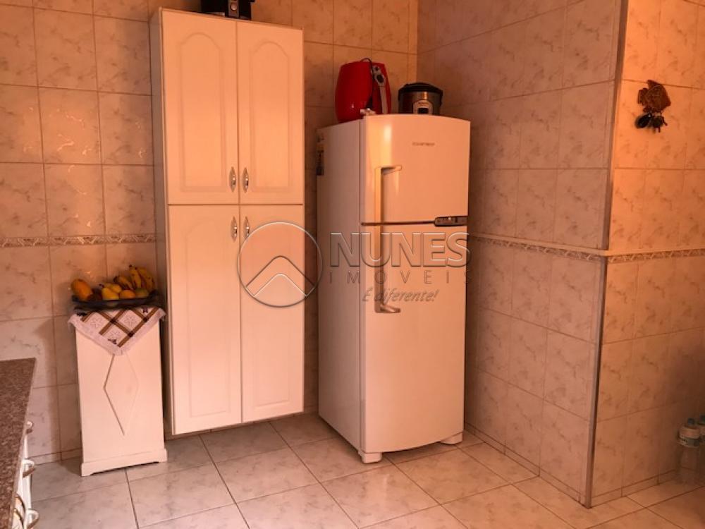 Comprar Casa / Terrea em Osasco R$ 950.000,00 - Foto 10