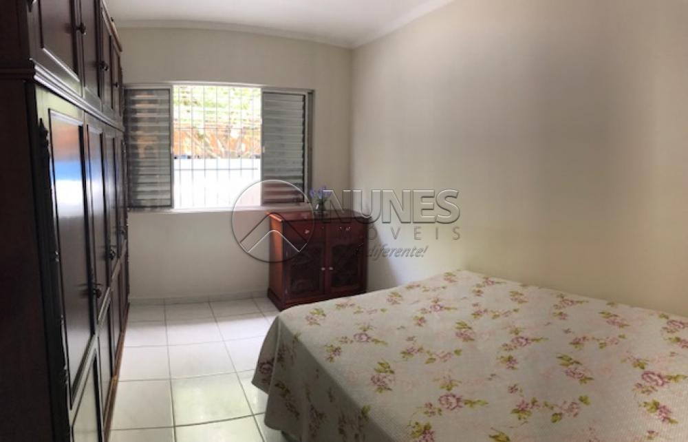 Comprar Casa / Terrea em Osasco R$ 950.000,00 - Foto 12
