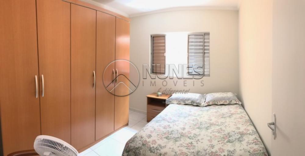 Comprar Casa / Terrea em Osasco R$ 950.000,00 - Foto 15