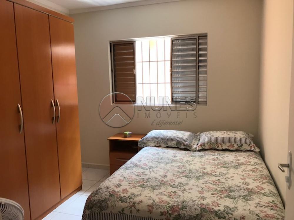 Comprar Casa / Terrea em Osasco R$ 950.000,00 - Foto 16