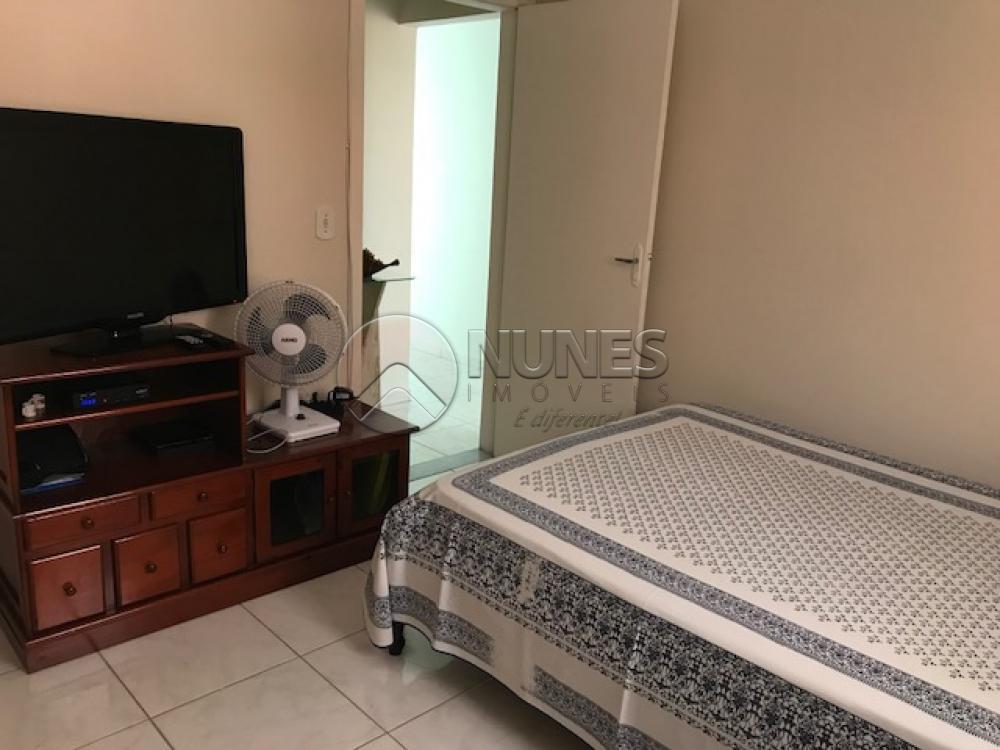 Comprar Casa / Terrea em Osasco R$ 950.000,00 - Foto 20