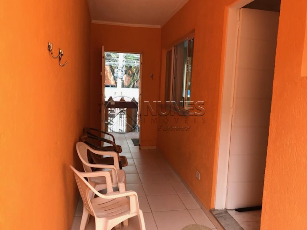 Comprar Casa / Terrea em Osasco R$ 950.000,00 - Foto 26