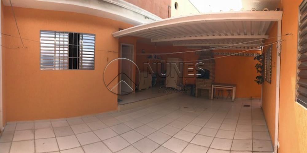 Comprar Casa / Terrea em Osasco R$ 950.000,00 - Foto 27