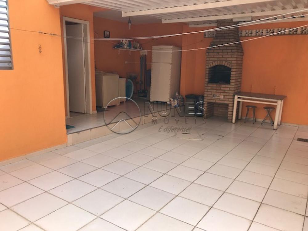 Comprar Casa / Terrea em Osasco R$ 950.000,00 - Foto 28