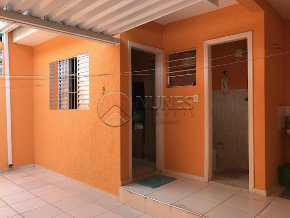 Comprar Casa / Terrea em Osasco R$ 950.000,00 - Foto 30