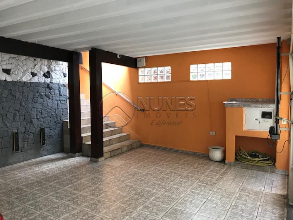 Comprar Casa / Terrea em Osasco R$ 950.000,00 - Foto 32