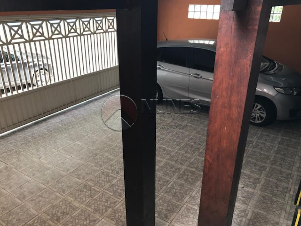 Comprar Casa / Terrea em Osasco R$ 950.000,00 - Foto 33