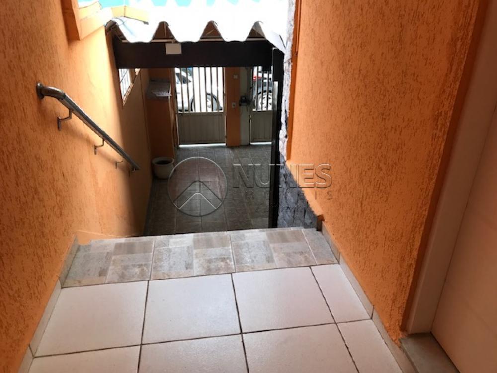 Comprar Casa / Terrea em Osasco R$ 950.000,00 - Foto 34
