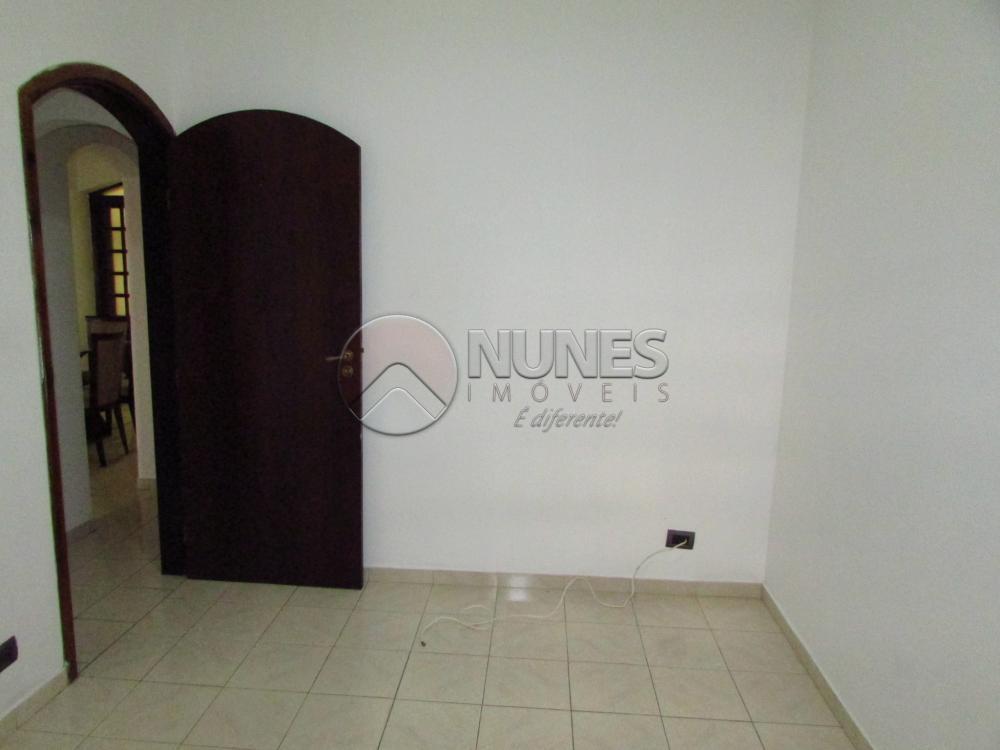 Alugar Casa / Terrea em Osasco R$ 1.750,00 - Foto 12