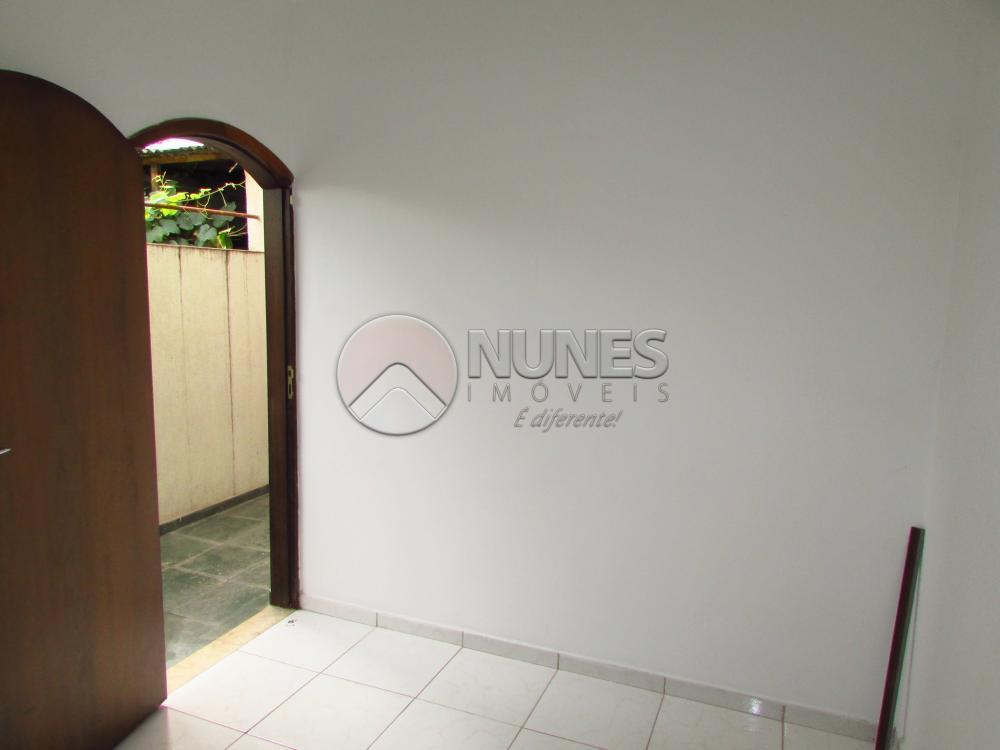 Alugar Casa / Terrea em Osasco R$ 1.750,00 - Foto 16